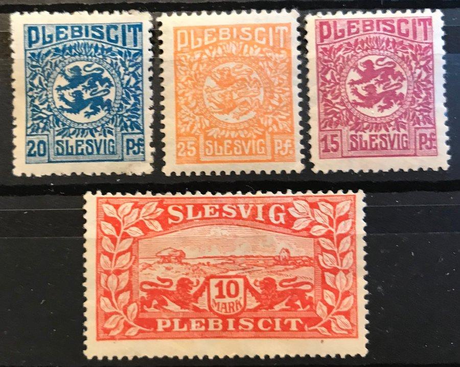 Fastsättare till frimärken
